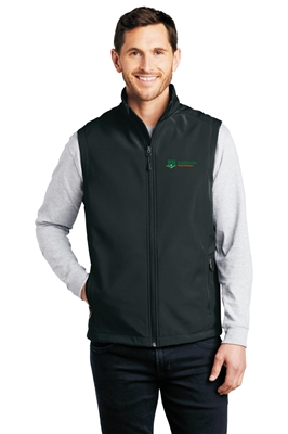 Picture of Men's Core Soft Shell Vest